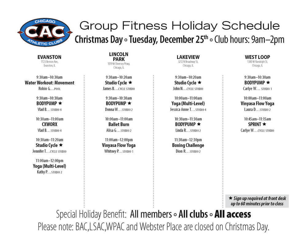 CAC_Christmas Day 18_classes