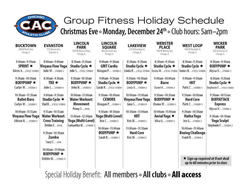 CAC_Christmas eve 18_classes