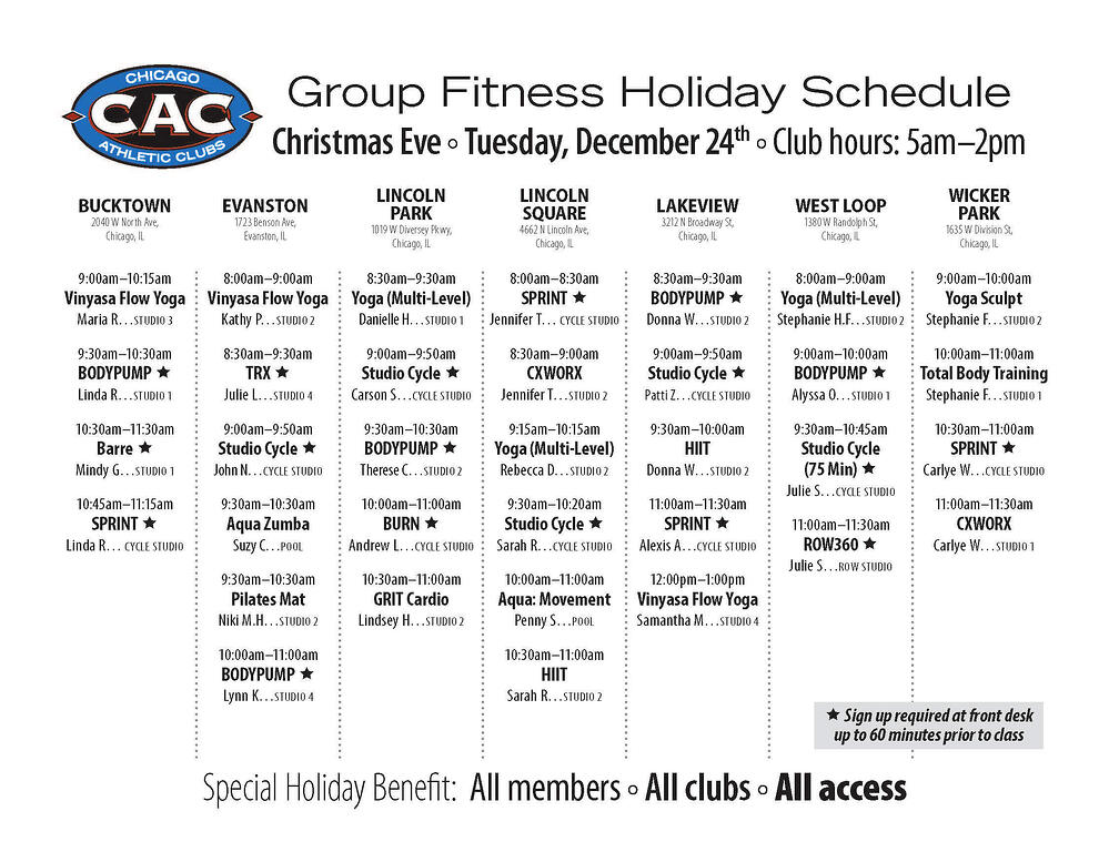 CAC_Christmas eve 19_classes
