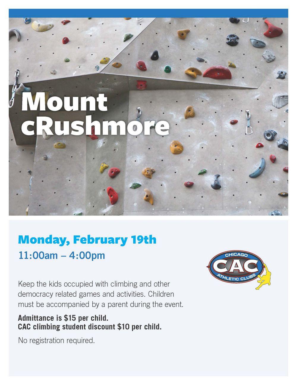 CAC_MountcRushmore.jpg