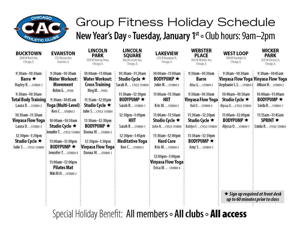 CAC_New Years Day 18_classes