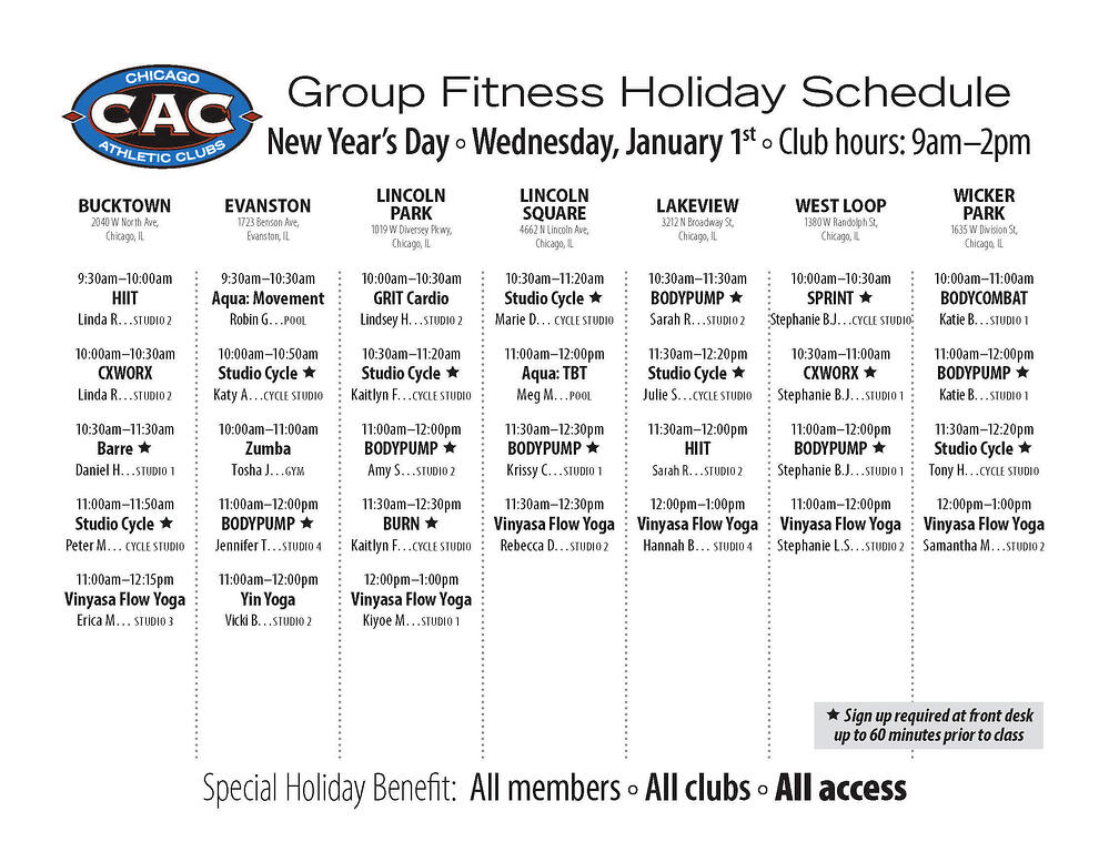 CAC_New Years Day 19_classes