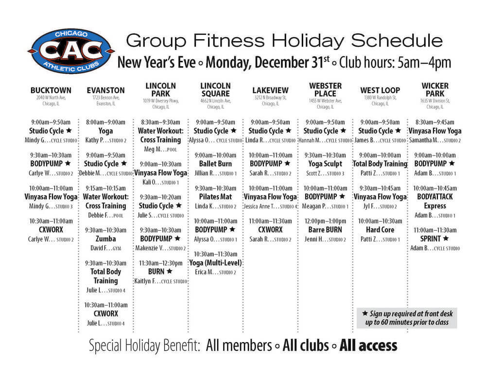 CAC_New Years eve 18_classes