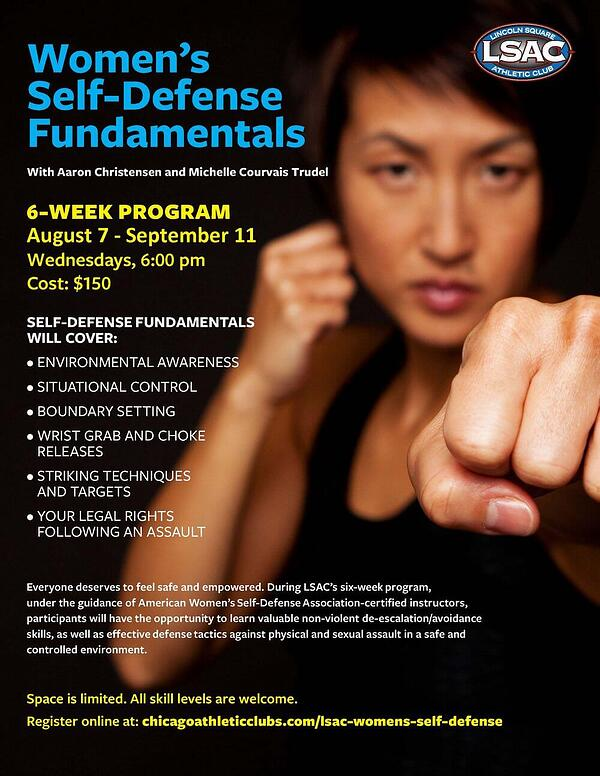 CAC_SelfDefense_forWomen_Aug19