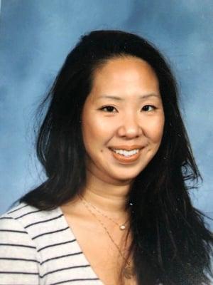 Cathy Lau_tn