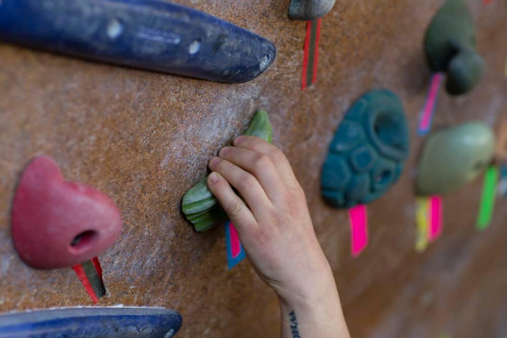 Climbing Edge grip.jpg