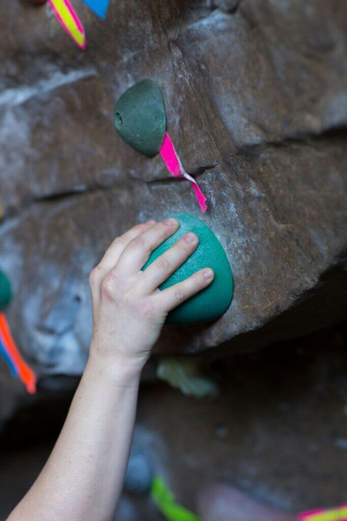 Climbing Sloper grip 2.jpg