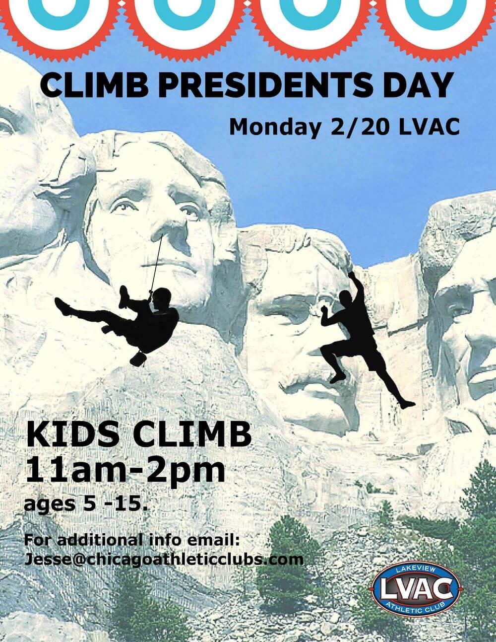 Climbing for presidens 20171.jpg