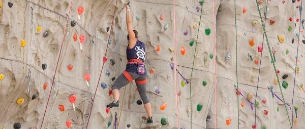Climbing wall climber header.jpg