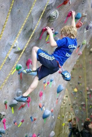 Climb_photo_newsletter.jpg