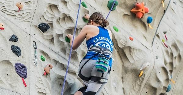 Climbing wall climber.jpg