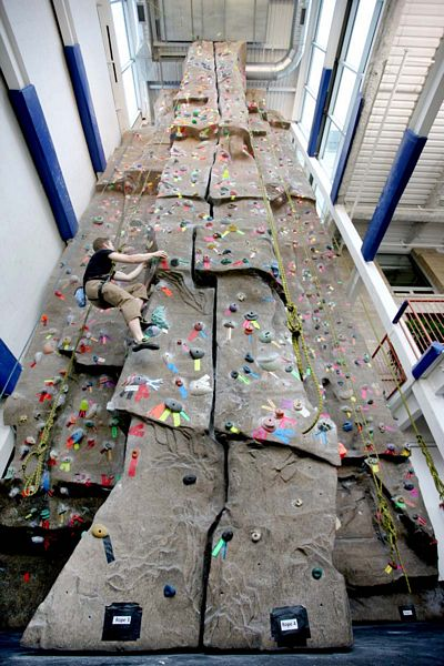 LVAC_Indoor_Climbing_Wall_2.jpg