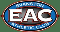 EAC-logo-4c-FINAL