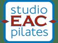 Studio EAC Pilates New Logo