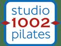 Studio1002