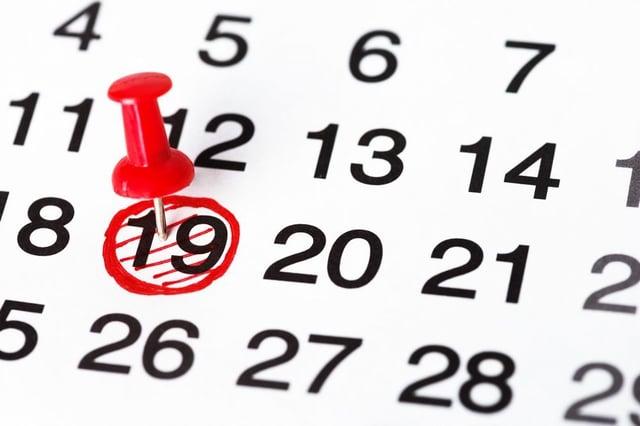 Deadline Calendar.jpg