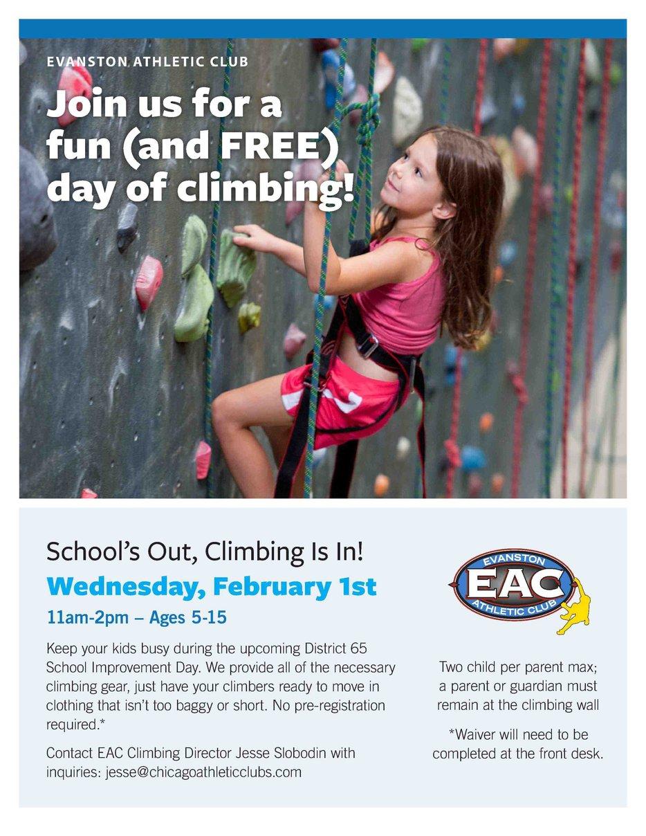 EAC D65 Climb Event.jpg
