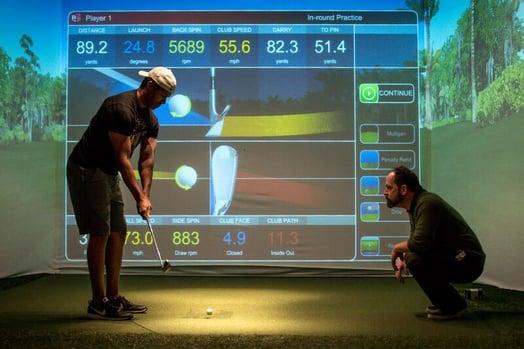 EAC Golf Bundle Pic.jpg