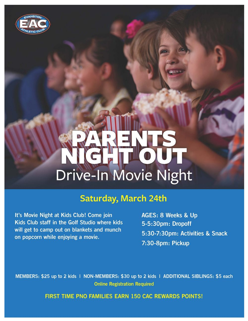 EAC March PNO Movie Night_Page_1