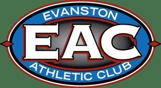 EAC-logo-4c-FINAL.png