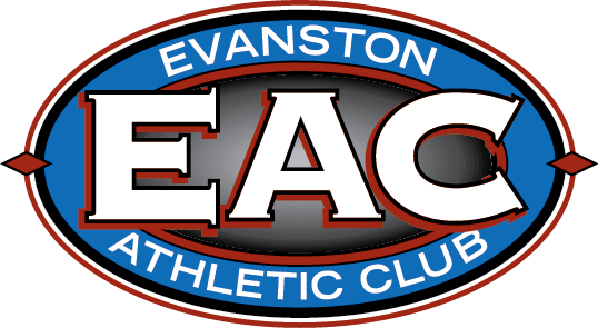 EAC-logo-4c-FINAL.png