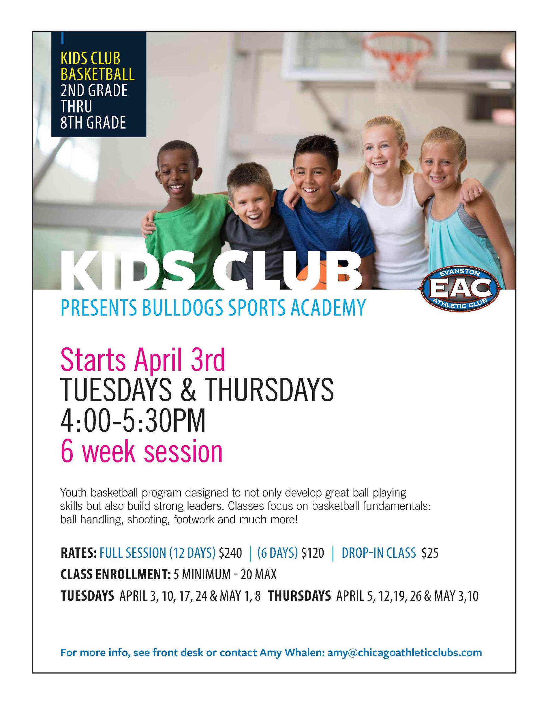EAC_KidsClub_YouthBasketball_03.1.18