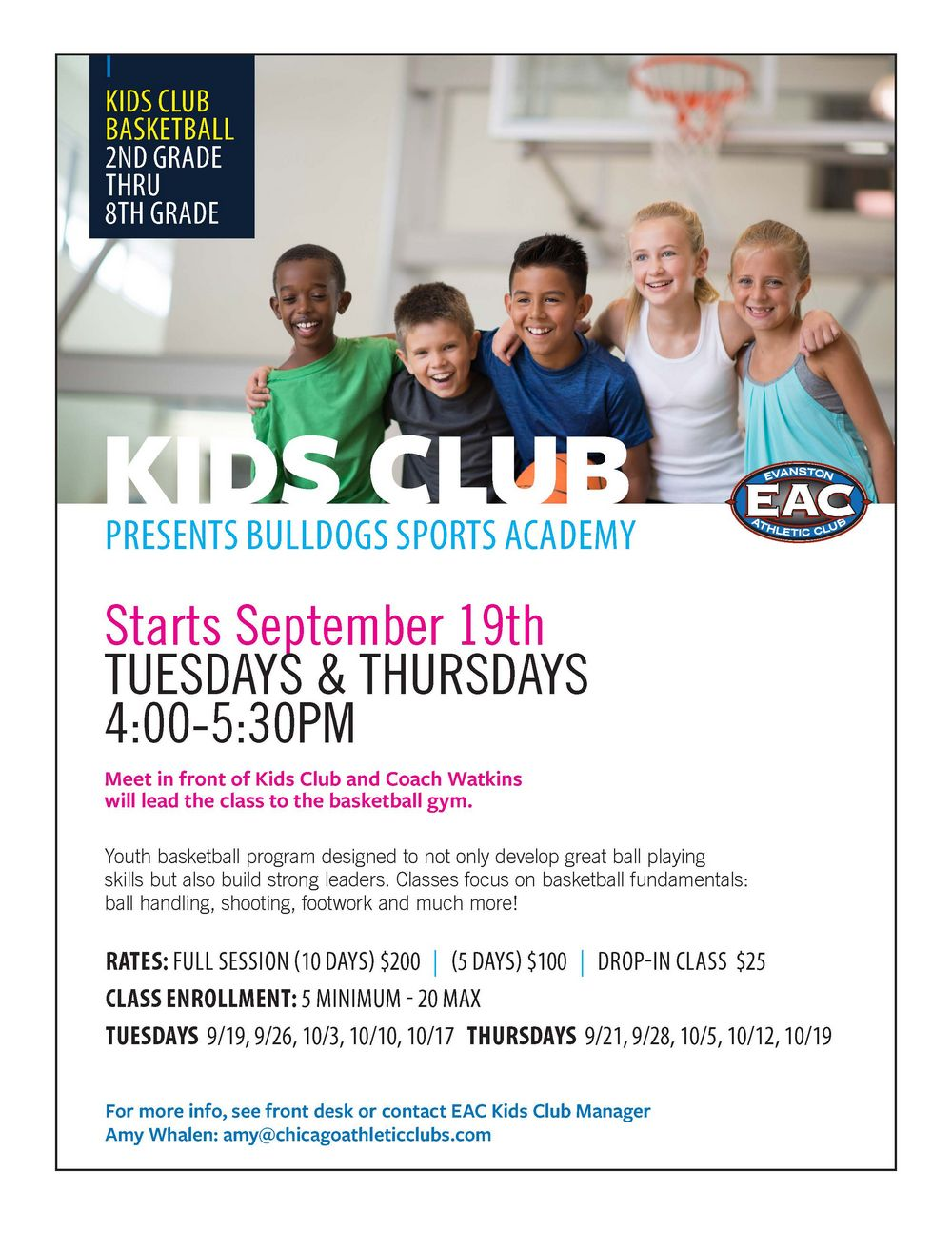 EAC_KidsClub_YouthBasketball_Sep17