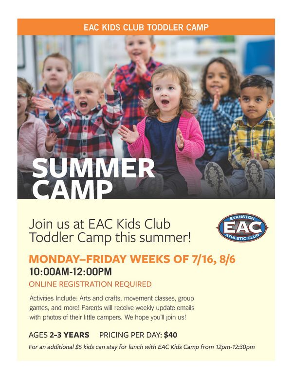 EAC_Summer_Kids_Camp_Toddler_2018