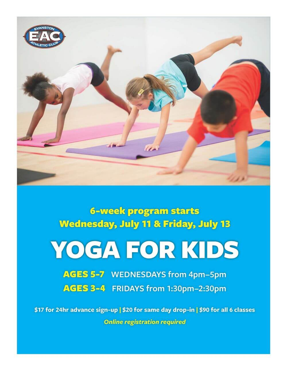 EAC_Yoga_Kids
