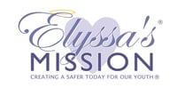 Elyssa's Mission.jpg