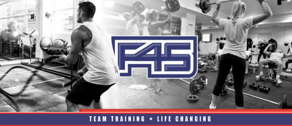 F45 black and white email header.png