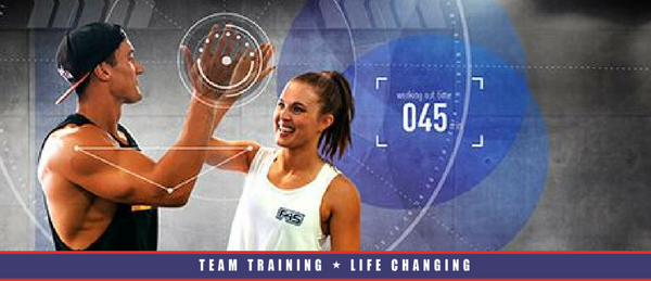 F45 high five email header.png