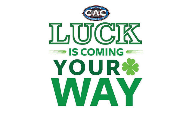 Get Lucky Week.jpg