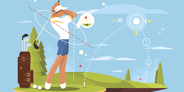 Golf Swing Illustration header.png