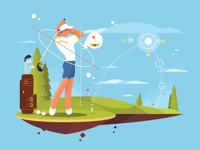 Golf Swing Illustration.jpg