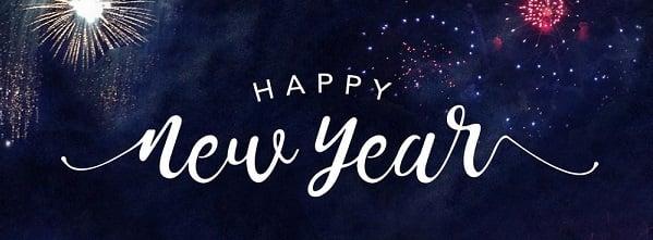Happy New Year_tn