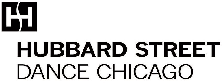 Hubbard Street Dance Chicago Logo Crop.jpg