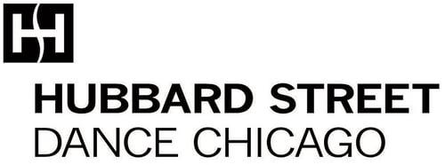 Hubbard Street Dance Chicago Logo Crop.jpg