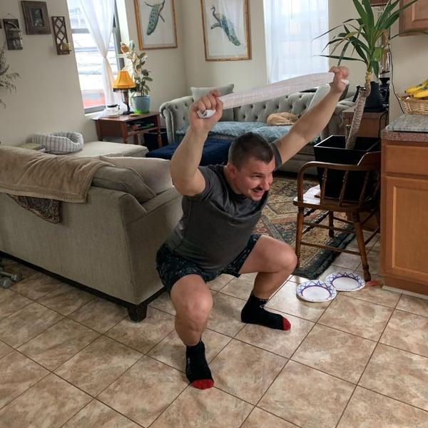 IMG_4525_squat towel_blog post_1x1