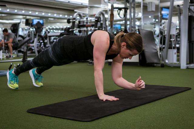 Jen Pennock Plank Up.png