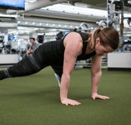 Jen Pennock Tricep push up jack-1