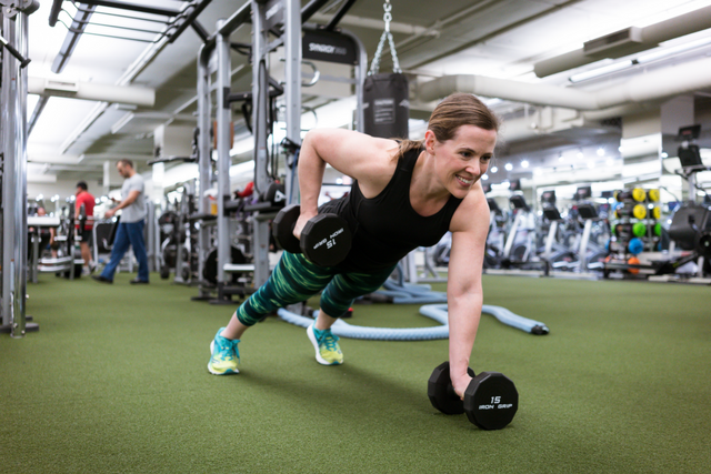 Jen Pennock burpee row press bottom.png