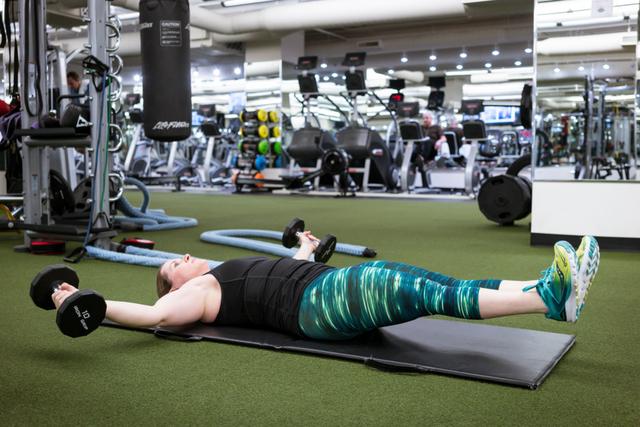 Jen Pennock chest fly leg lift.png