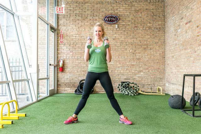 Jennifer Bonner squat hammer curl.png
