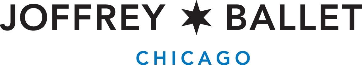 Joffrey Logo.jpg