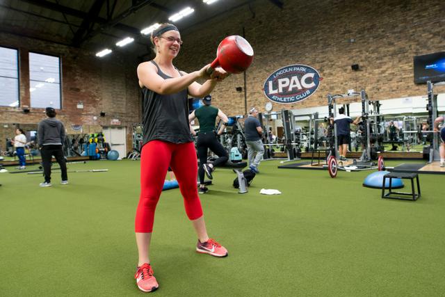 Kettlebell Swing Heart Healthy workout.png