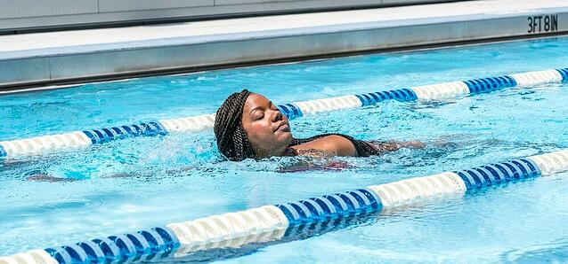 LVAC Pool 2.jpg