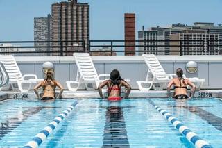 LVAC Pool.jpg