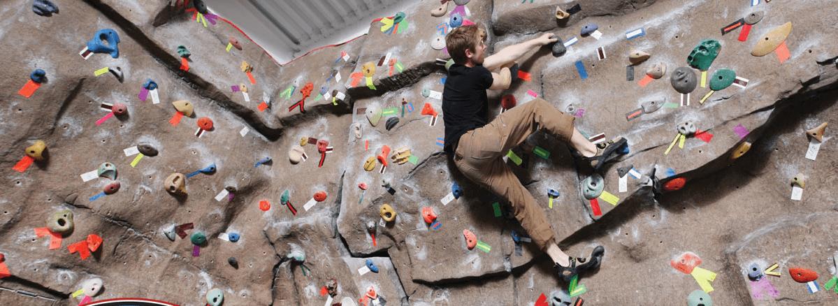 LVAC-Climbing-banner