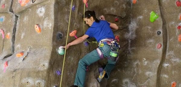 LVAC_climb_crop
